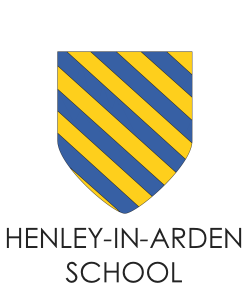 Henley-in-Arden School